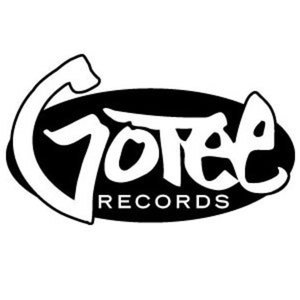 Profile picture for Gotee Records