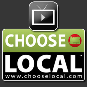 Profile picture for Choose Local