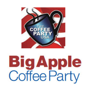 Profile picture for Big Apple Coffee Party