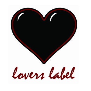 Profile picture for Lovers Label