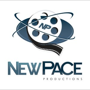 Profile picture for New Pace Productions