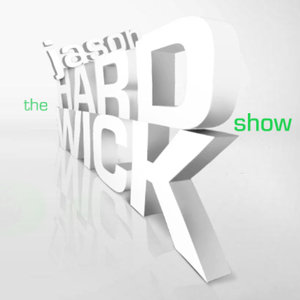 Profile picture for theJASONHARDWICKshow