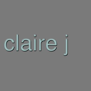 Profile picture for Claire Johnson