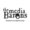 The Media Barons