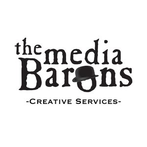Profile picture for The Media Barons