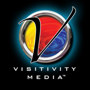 Profile picture for Visitivity Media