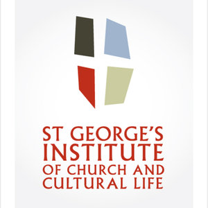 Profile picture for St. George's Institute