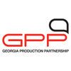Georgia Production Partnership