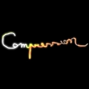 Profile picture for Compression Bmx