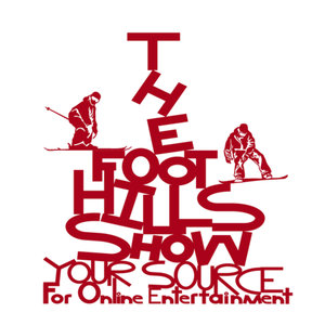 Profile picture for Thefoothillsshow.com