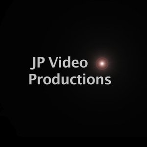 Profile picture for JP Video