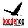 boodehoo arthouse