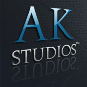 Profile picture for AKstudios™