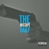 TheMixtapeDaily