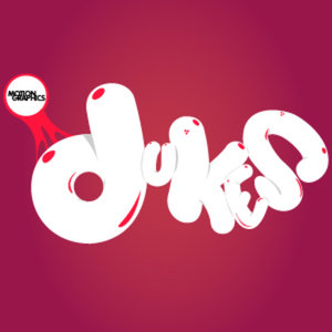 Profile picture for Dukes