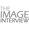 The Image Interview