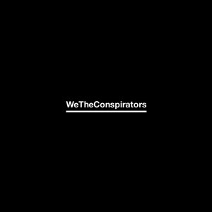 Profile picture for WeTheConspirators