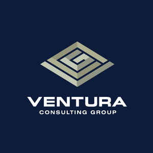 Profile picture for VENTURA CONSULTING GROUP