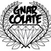 Gnarcolate