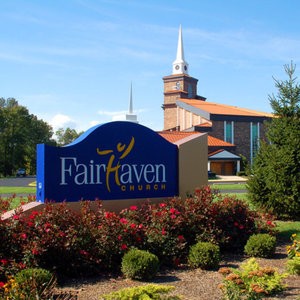 Profile picture for Fairhaven Church