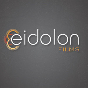 Profile picture for Eidolon Films
