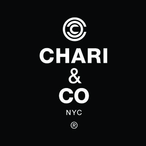 Profile picture for chariandconyc