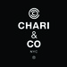 chariandconyc