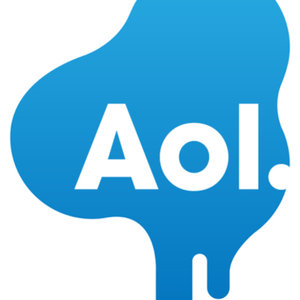 Profile picture for Team AOL