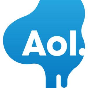 Паденье выручки AOL