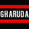 GHARUDA