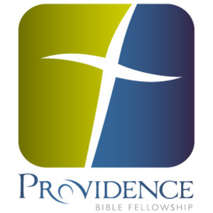 Profile picture for Providence Bible Fellowship