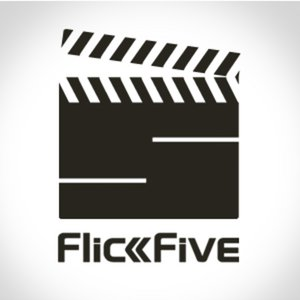 Profile picture for Flick Five Films