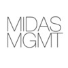 MIDAS MANAGEMENT