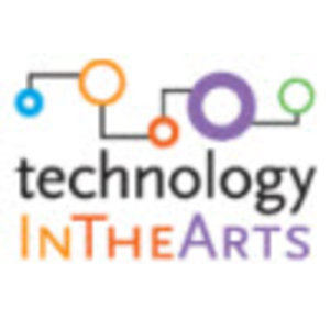 Profile picture for Technology in the Arts