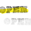 open skateboards