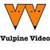 VulpineVideo