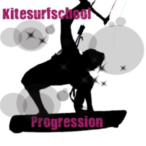 Profile picture for Kitesurfschool Progression