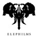 Elephilms