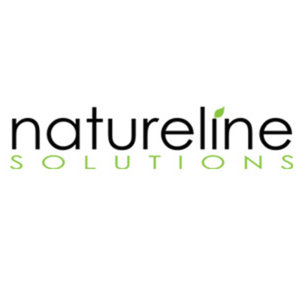 Profile picture for Natureline Solutions