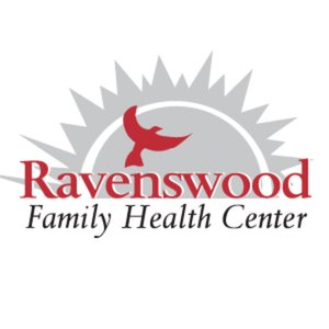 Profile picture for Ravenswood Family Health Center