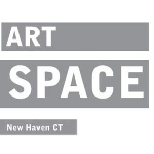 Profile picture for Artspace New Haven