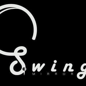 Profile picture for Swing Mirror