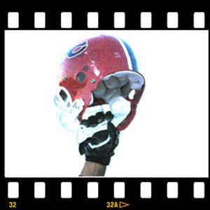 Profile picture for New Canaan Rams Football Films