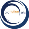 ProMotion Arts