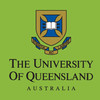 UQ School of Medicine