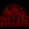 Back Bone BMX