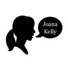 Joana Kelly