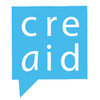 CRE-AID