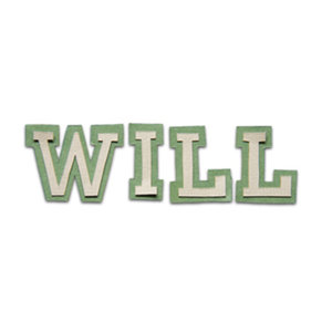 Profile picture for WEAREWILL