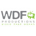 WDF Productions